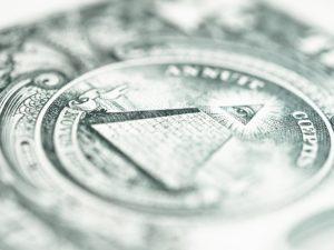 Rates on Last Lower Applications - Funding Northstar Week's Refi Strengthened
