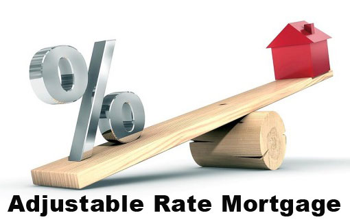 7-Year Funding Modern ARM - For Northstar Homeowners Rates Best