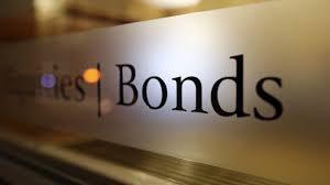 Battle Northstar Bonds Surprises After Foregoes - Back Funding Fed
