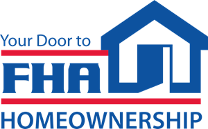 - FHA loan Northstar Funding